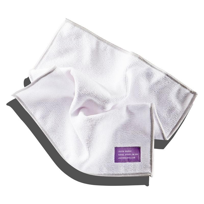 JASON MARKK PREMIUM MIRCOFIBER TOWEL