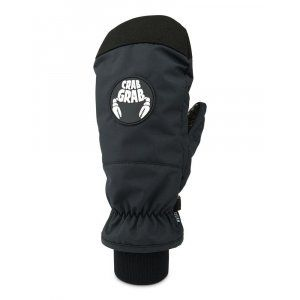 CRABGRAB SLUSH MITT