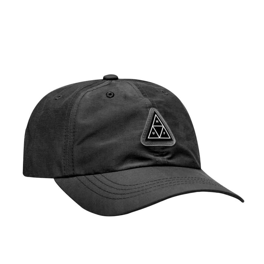 HUF AURORA CAP