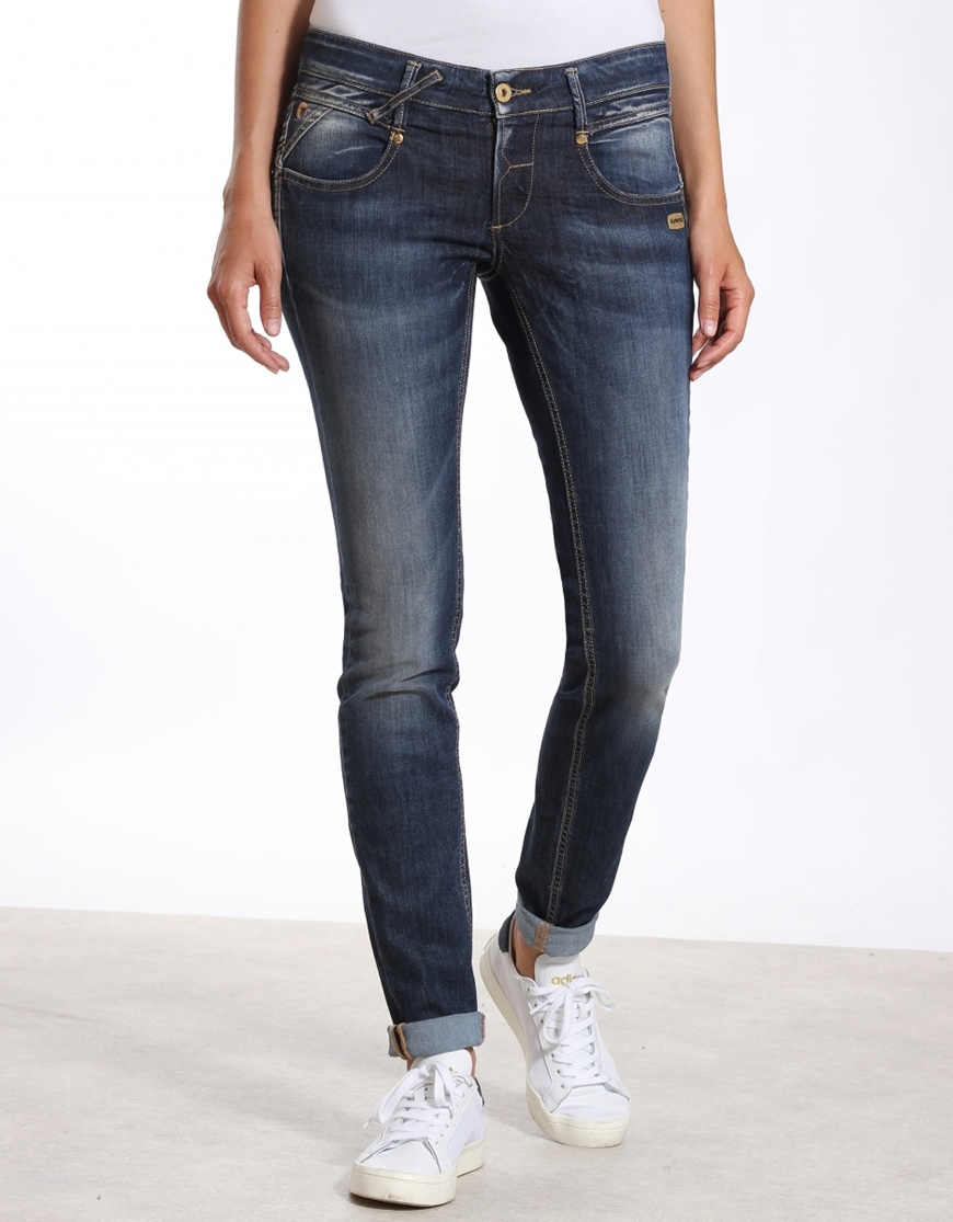 GANG NENA MERIDIEN DENIM