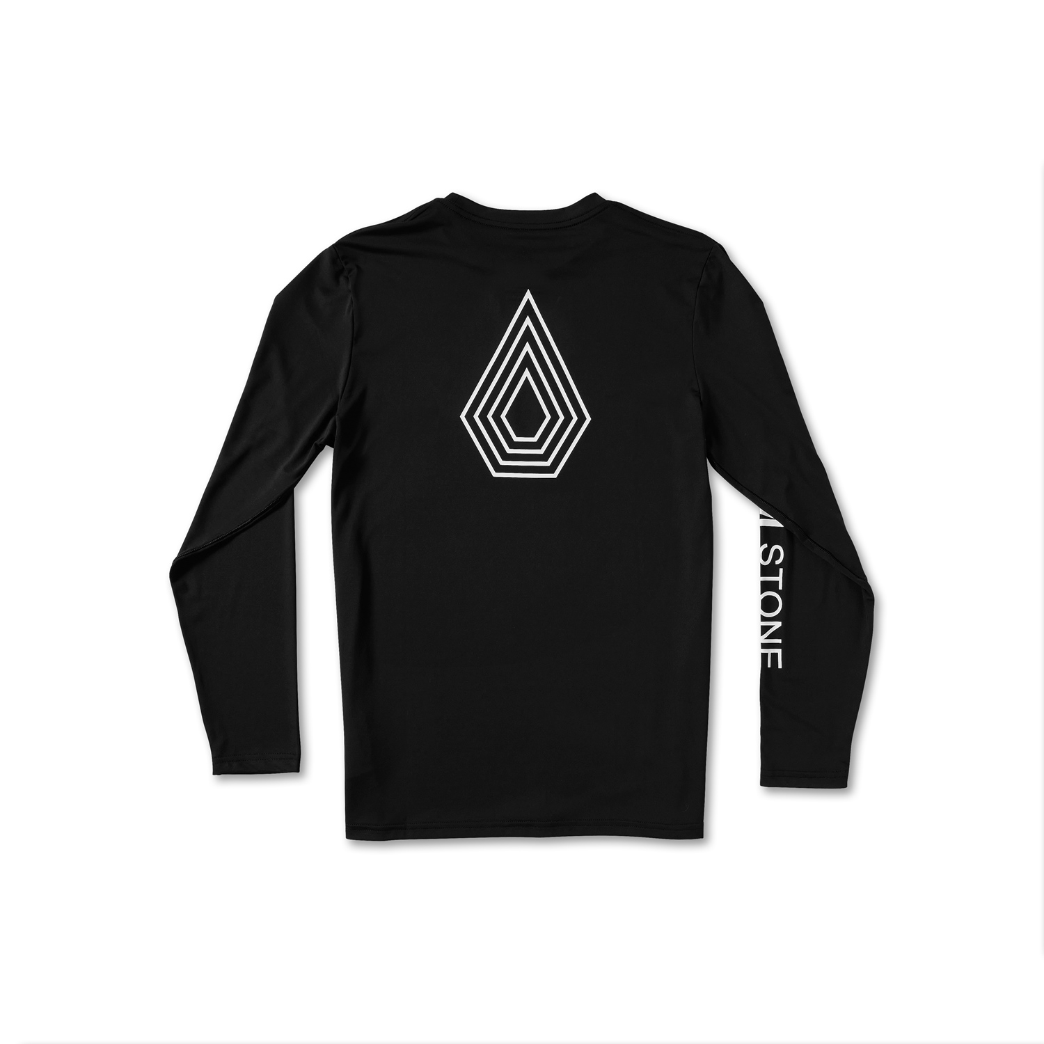 VOLCOM MORE OF US L/S