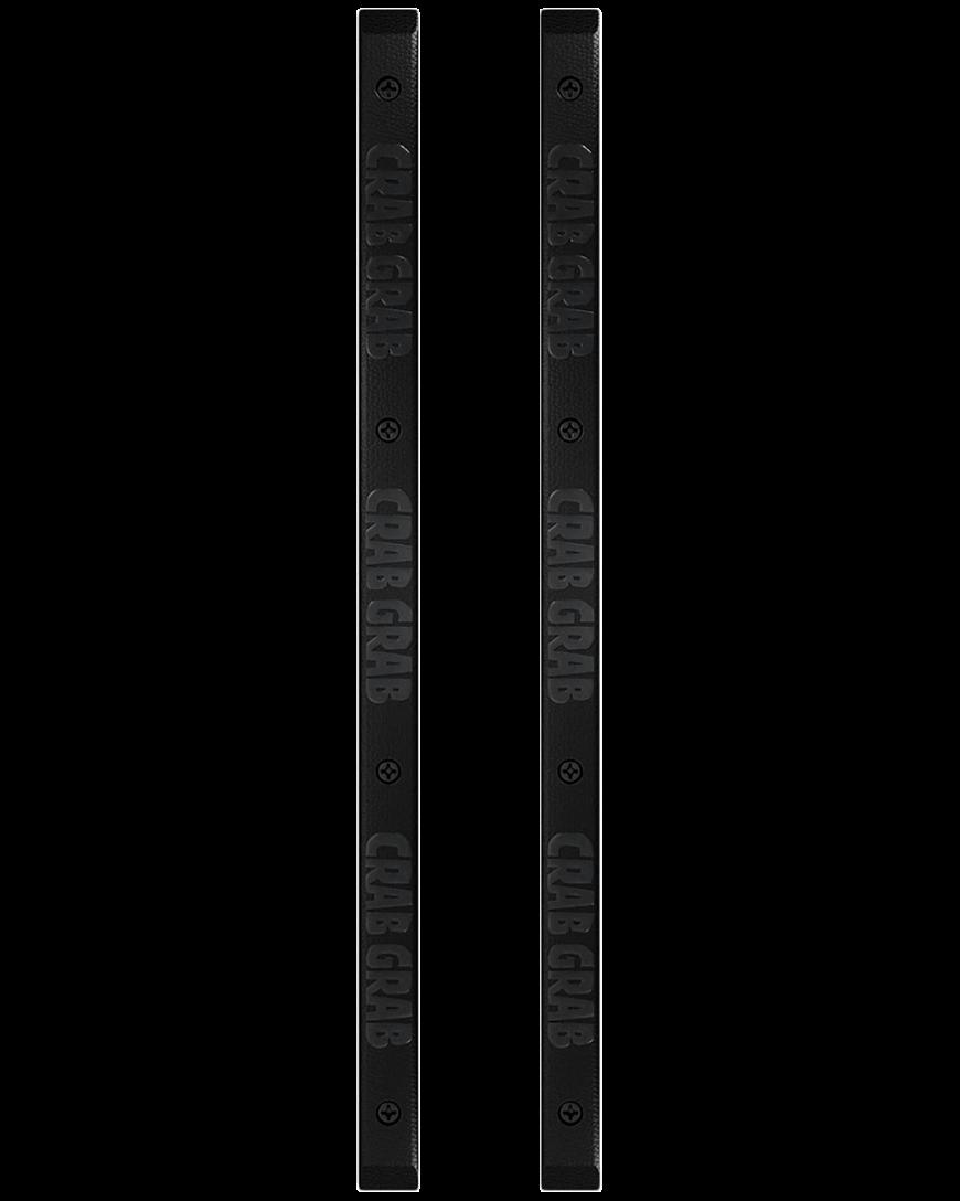 CRABGRAB SKATE RAILS