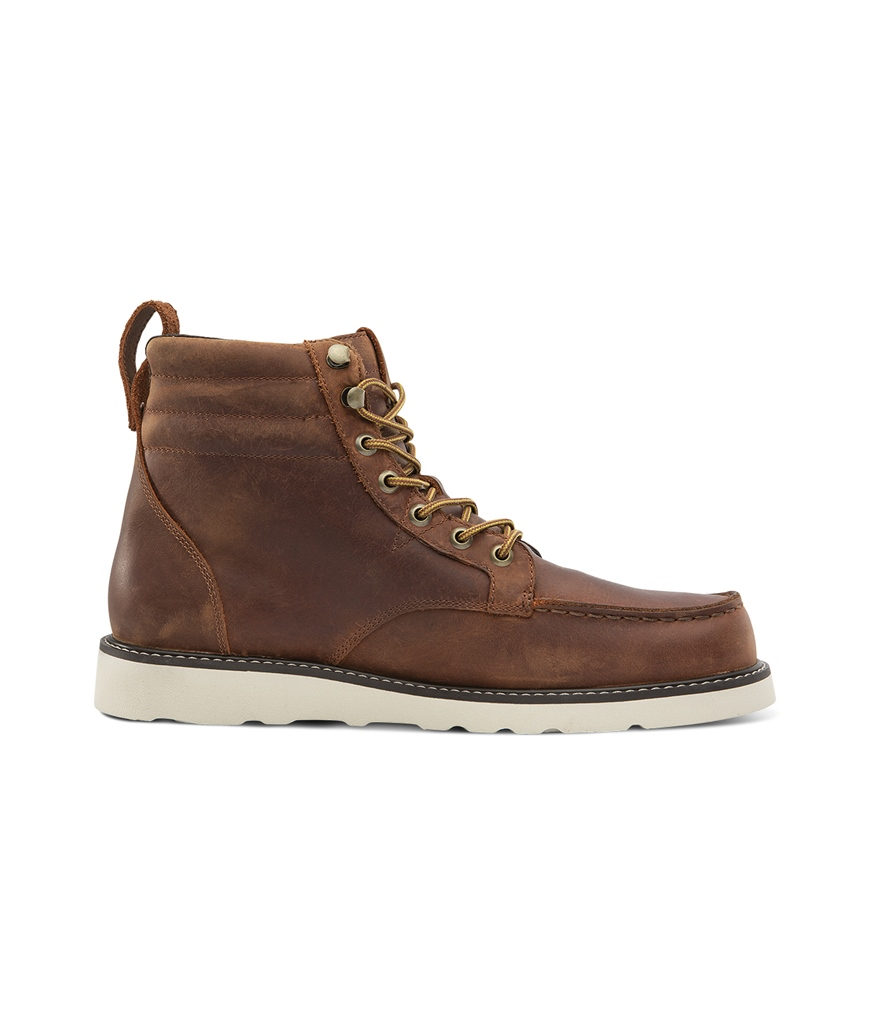 VOLCOM WILLINGTON BOOT