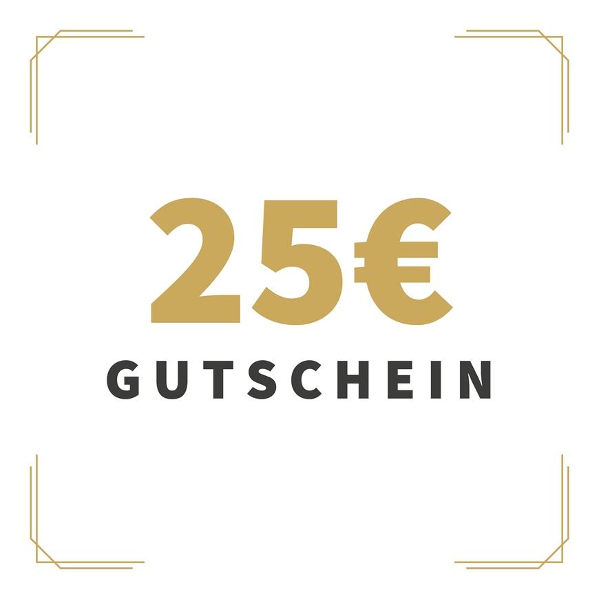 FUHRER  25 Euro