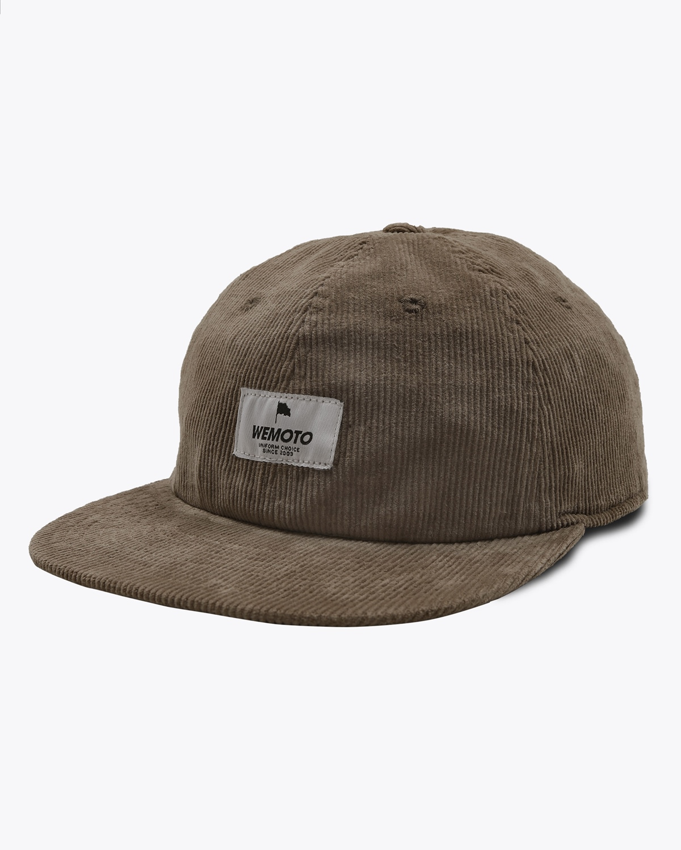WEMOTO BASE CORD - CAP