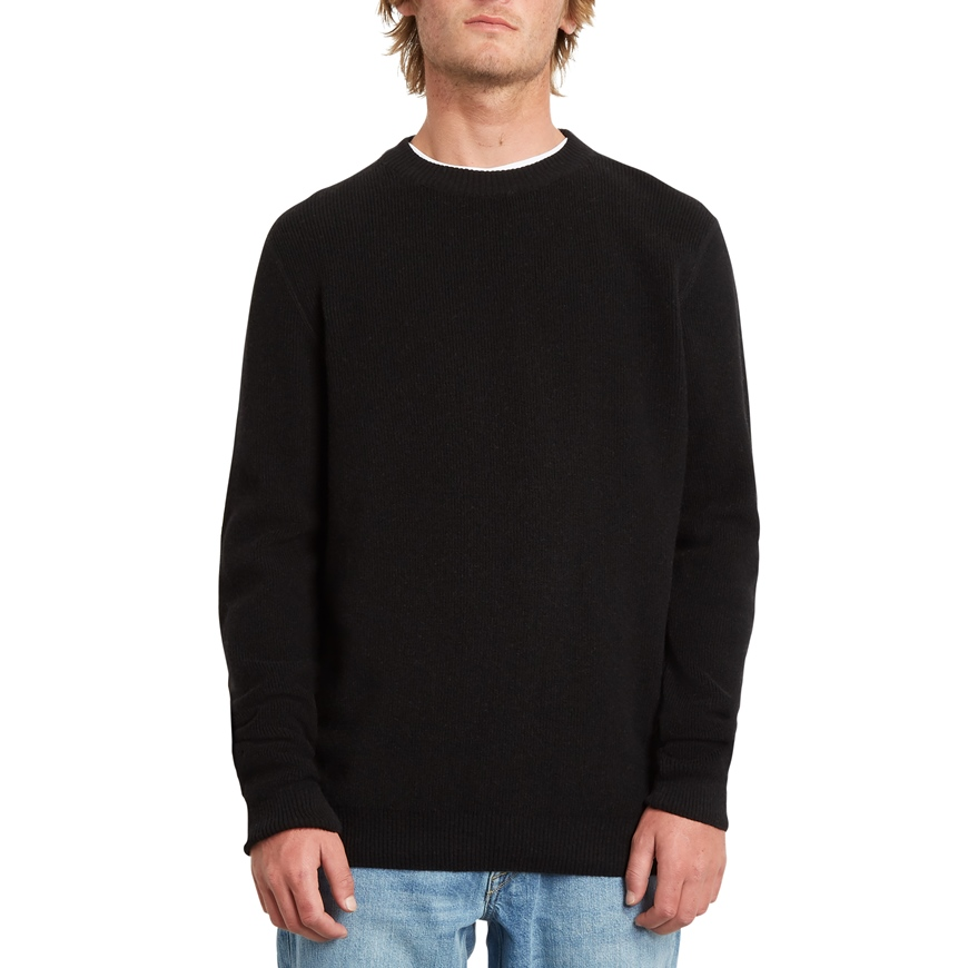 VOLCOM GLENDAL SWEATER