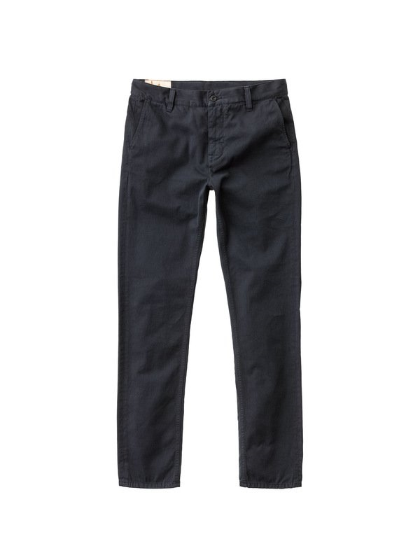 NUDIE JEANS EASY ALVIN