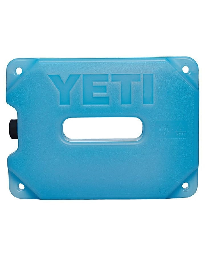 YETI ICE 4LB