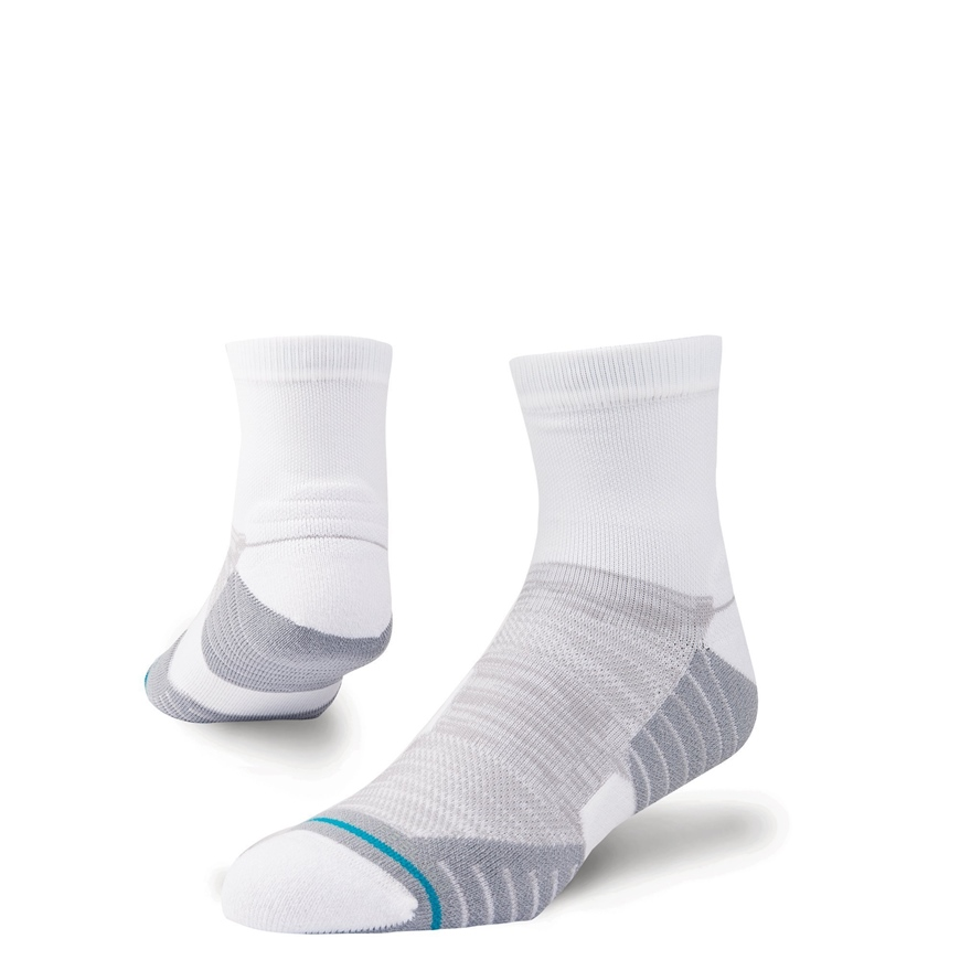 STANCE GOLF UNCOMMON SOLIDS