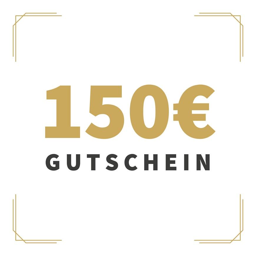 FUHRER  150 Euro