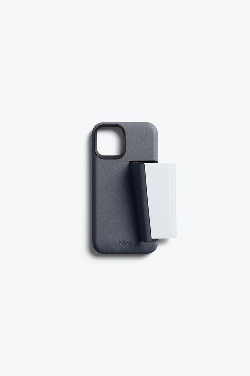 BELLROY PHONE CARD CASE I12