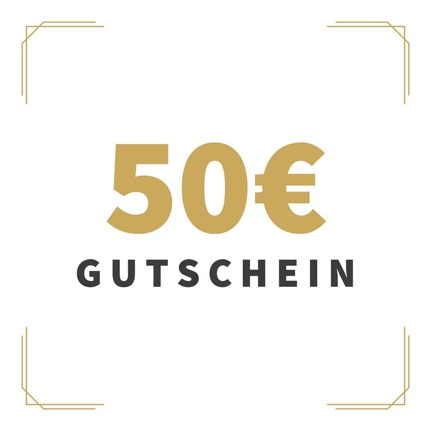 FUHRER  50 Euro