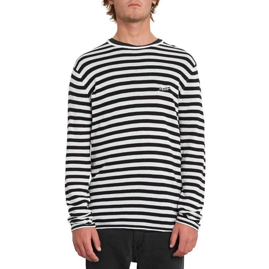VOLCOM BEAMER SWEATER