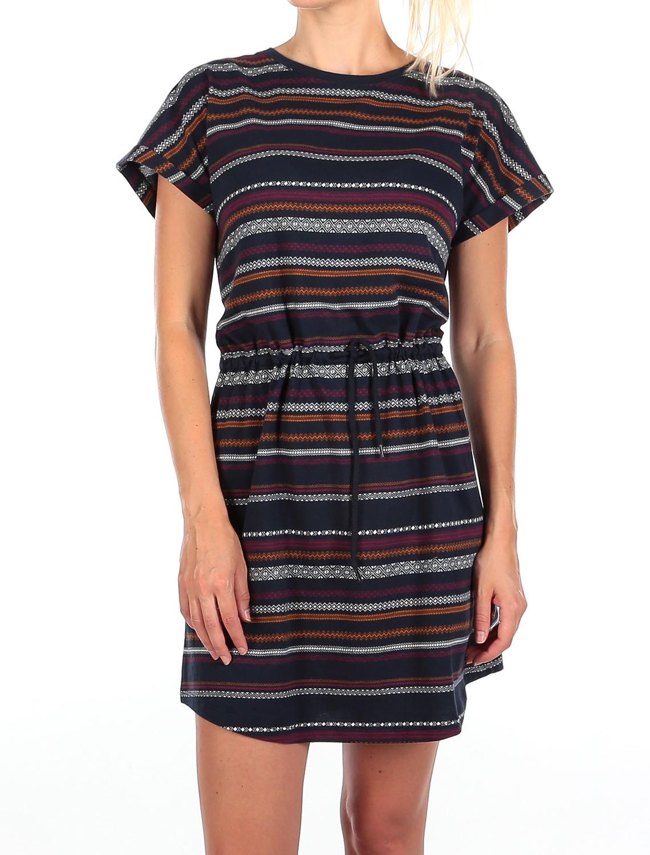 IRIEDAILY CAIPINI DRESS