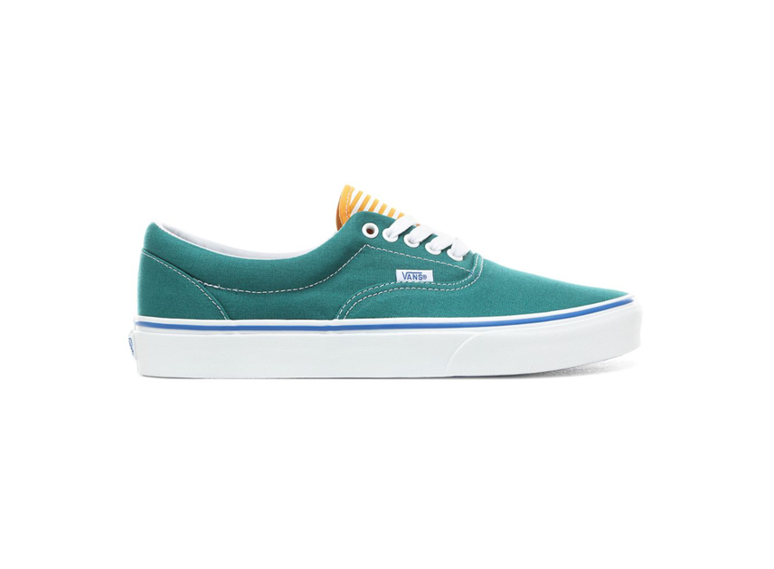 VANS ERA DECK CLUB