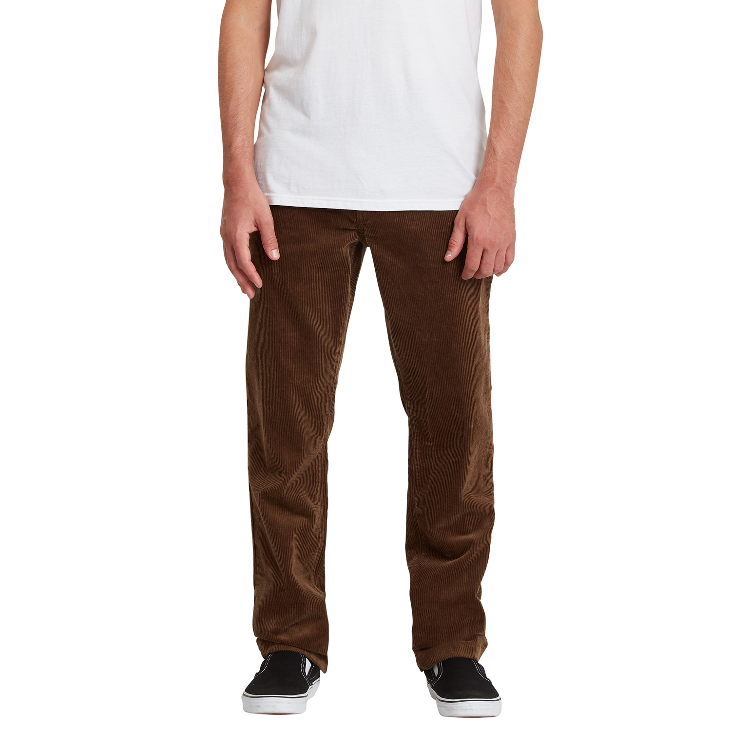 VOLCOM LOUIE LOPEZ TAPERED CORD