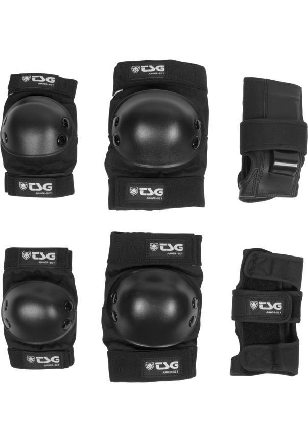 TSG Protection-Set Junior Set