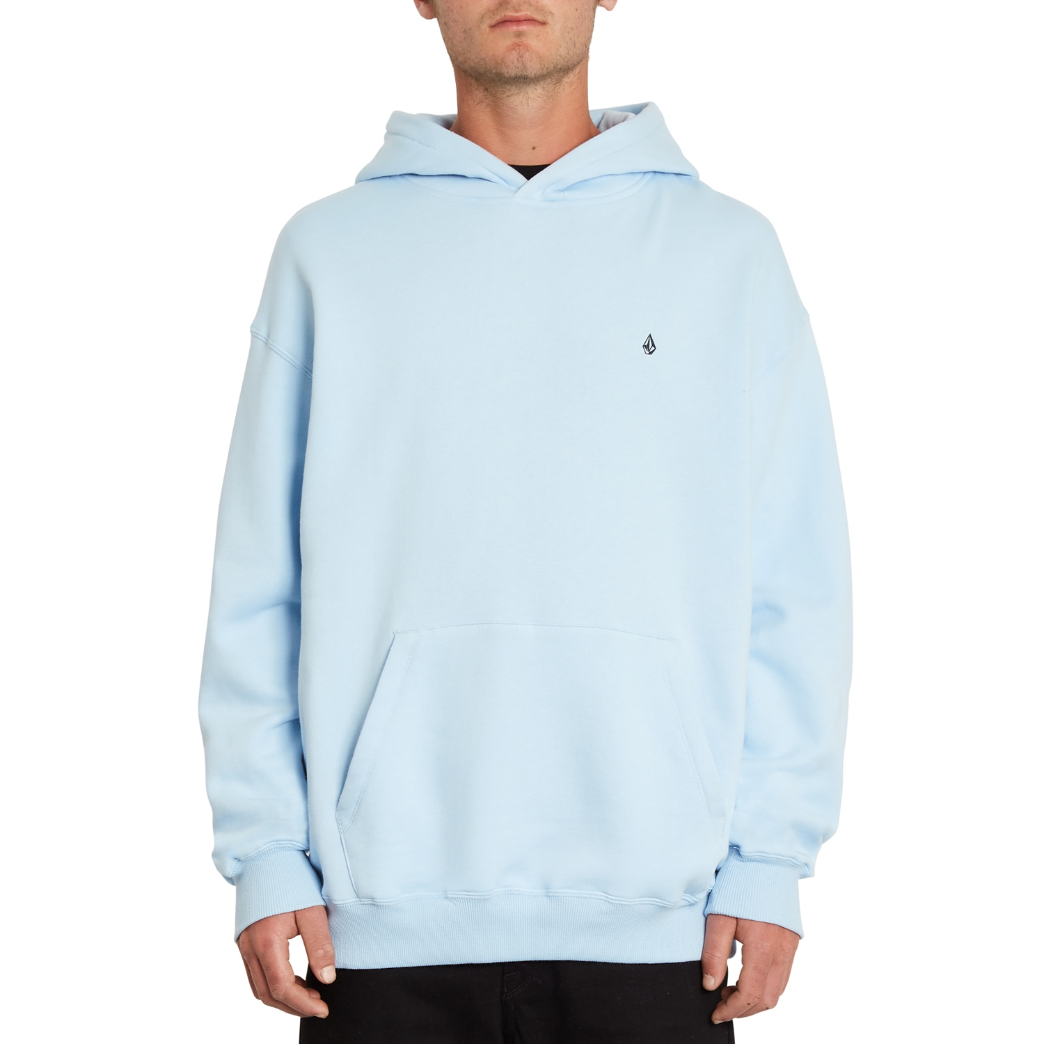 VOLCOM ERITH P/O FLEECE