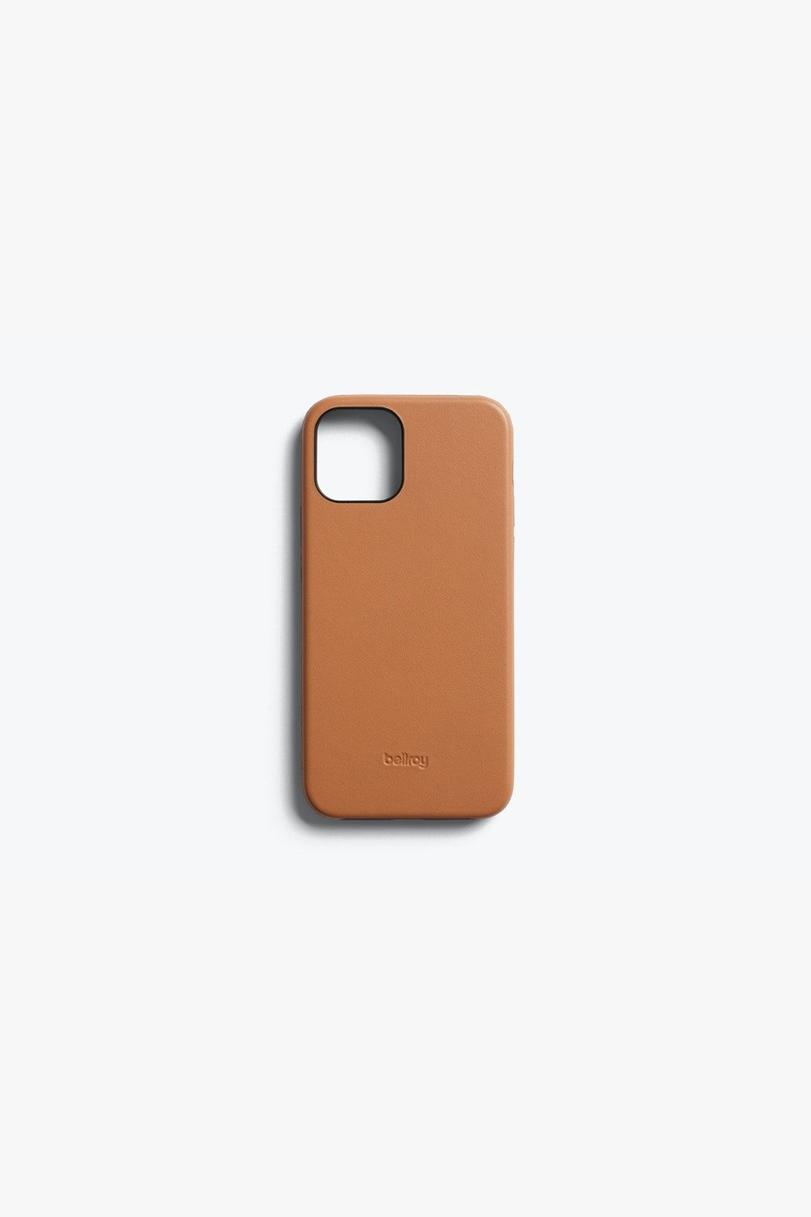 BELLROY PHONE CASE I12