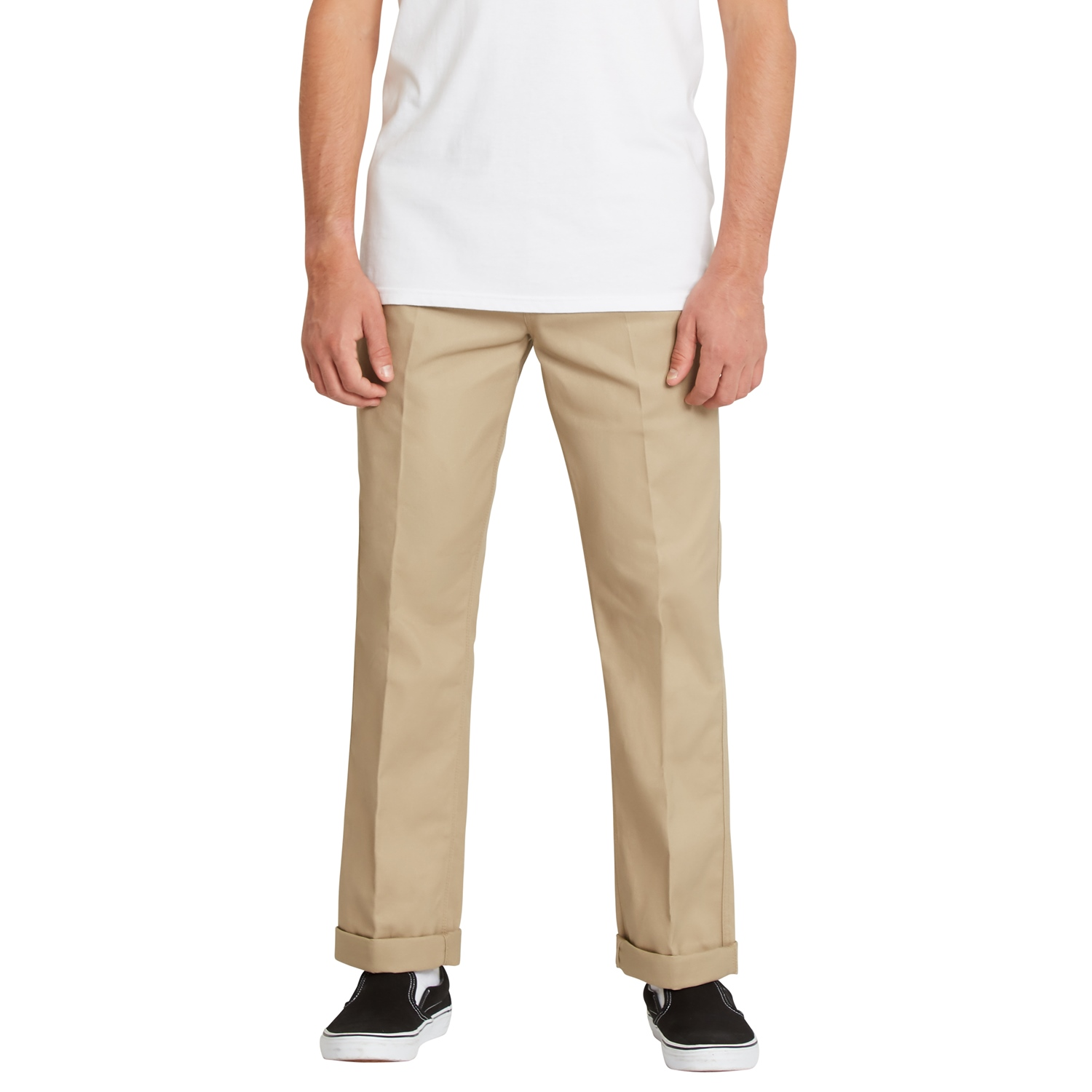 VOLCOM ATWALL PANT