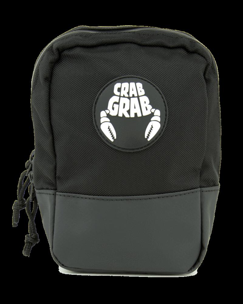 CRABGRAB BINDING BAG