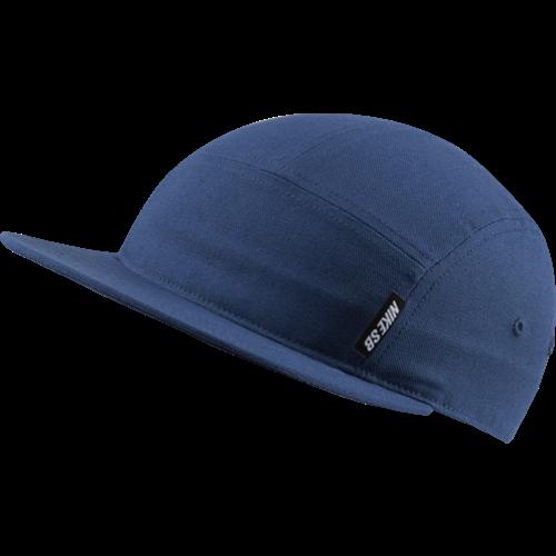 NIKE SB AW84 CAP