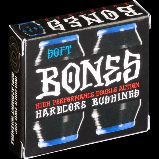 BONES BUSHING BONES